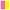 neon pink/gelb