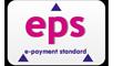 EPS Netpay