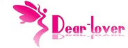 Dear-lover