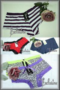 Top aktuelle Baumwolle Pants Gr. XS, S, M, L, XL, 1, 3, 6, 12, 24 St., Paket