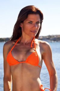 bikinini B300 Mini Bikini Top Gr. S