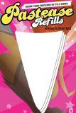 Pastease® Original Marken Ersatzkleber für Bänderlose Bikinis 3/6 Stück