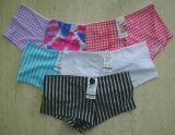 Edle sexy Pants Panties Hotpants Gr. XS, S, M, L, XL, 1, 3, 6, 12, 24 St. Paket