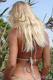 bikinini B302 Mini Bikini Sunshine Top S