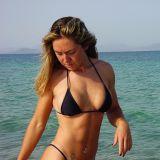 bikinini B600 Maxi Bikini Top Gr. XL