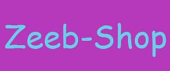 Zeeb-Shop: Sexy Mode schnell & günstig